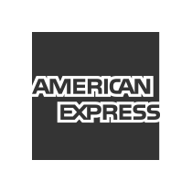 Client-AmericanExpress-White