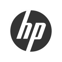 Client-HP-White