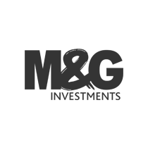Client-MG-White